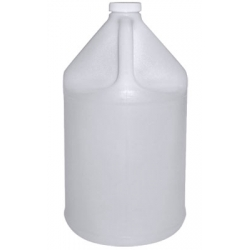 Cyanide Decontamination Solution (1 Gallon)